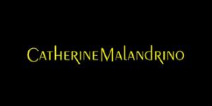 catherine_malandrino