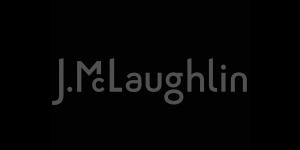 jmclauglin-300x150