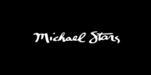 michael_stars