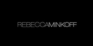 rebecca_minkoff-300x150